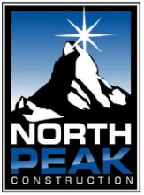 northpeakconstruction.com