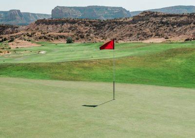 redlands-mesa-course
