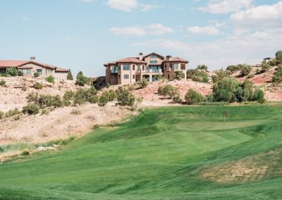 redlands-mesa-golfers