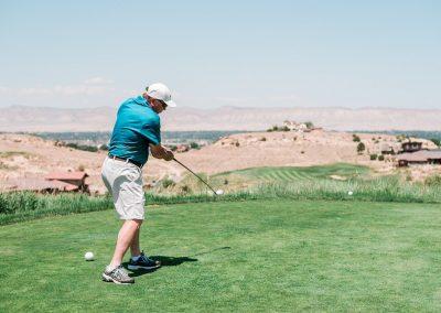 redlands-mesa-golfers_0007sm