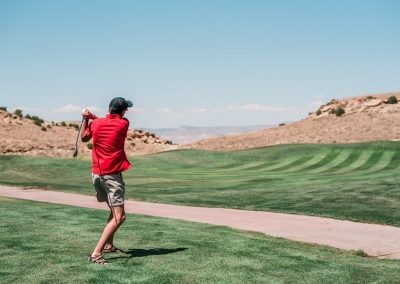 redlands-mesa-golfers_0014small
