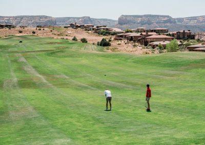 redlands-mesa-golfers_0019sm