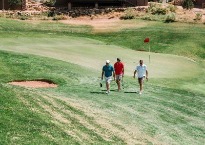 redlands-mesa-golfers_0024sm