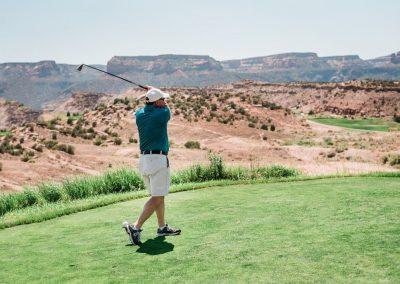 redlands-mesa-golfers_0029sm