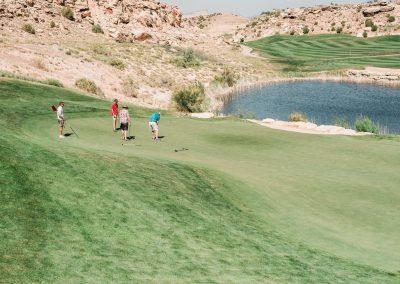 redlands-mesa-golfers_0082sm