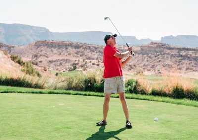 redlands-mesa-golfers_0127sm