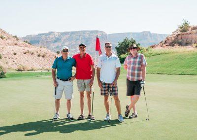 redlands-mesa-golfers_0142sm