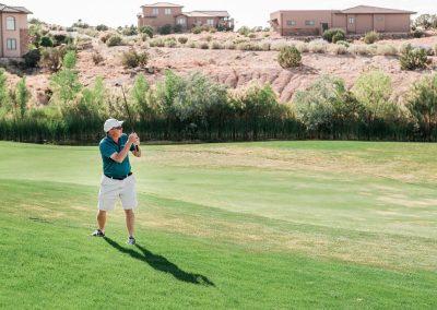 redlands-mesa-golfers_0164sm