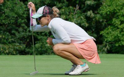 Golf Course Etiquette Tips