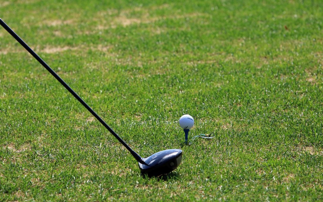 Quick tips to improve your drives